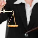 Direito trabalhista: verba rescisória dispensa sem justa causa