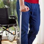 Advogado especialista em acidente de trabalho comenta sobre a lei
