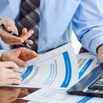 Advocacia explica sobre Gerente de Relacionamento e Cargo de Confiança