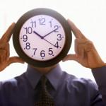 Horas extras: Advogado trabalhista explica o que elas são