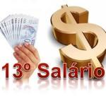 Entenda mais sobre o 13º salário