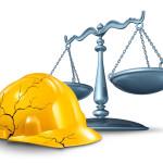 Quem paga pelos danos do acidente de trabalho?