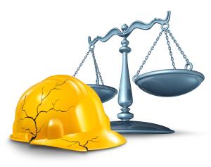 advogado para acidente de trabalho