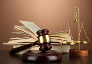 Quando contratar um advogado para despejo? | GRR Advogados