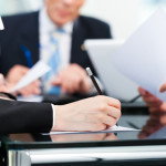 Defesa trabalhista: Como evitar reclamações por parte de colaboradores