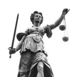 Dia da Justiça: conheça os principais serviços de um escritório de advocacia