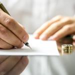 Como realizar um divórcio judicial?