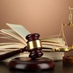 Curatela faz parte do direito civil