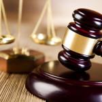 Quando contratar um advogado para representante comercial?