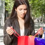 Conheça os 9 direitos básicos do consumidor