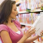 Conheça o processo de advocacia do direito do consumidor