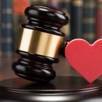 Entenda quais são os direitos na área de família e sucessões