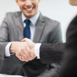 Assessoria Jurídica: mudança na lei 1439/07 altera atividade de representantes comerciais
