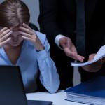 Guimarães e Ruggiero Advogados explica: assédio moral, horas extras e cargo de confiança para bancários