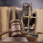 Advogado de direito civil, especialista no ramo de direito imobiliário, explica ações de despejo para locador e locatários