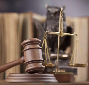 advogado civil
