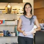 Atribuições do cargo de confiança de gerente e direito a horas extras