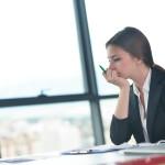 Bancários: 7ª e 8ª horas trabalhadas para analistas