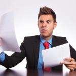 Vendedor externo: entenda os direitos e deveres do empregado