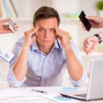 Advogado trabalhista explica como agir em caso de metas excessivas