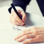 Pejotização: desrespeito aos direitos trabalhistas do empregado