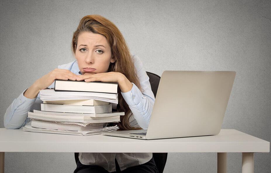 reclamação trabalhista para ausência de descanso