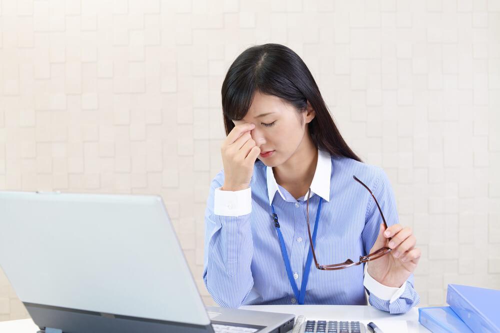 insalubridade e horas extras no trabalho