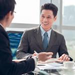 Advocacia preventiva ajuda a diminuir gastos com empregados