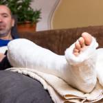 Quando procurar um advogado especialista em acidente de trabalho?