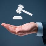 6 vantagens da advocacia preventiva