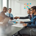 Quais as vantagens de contratar uma consultoria trabalhista preventiva?