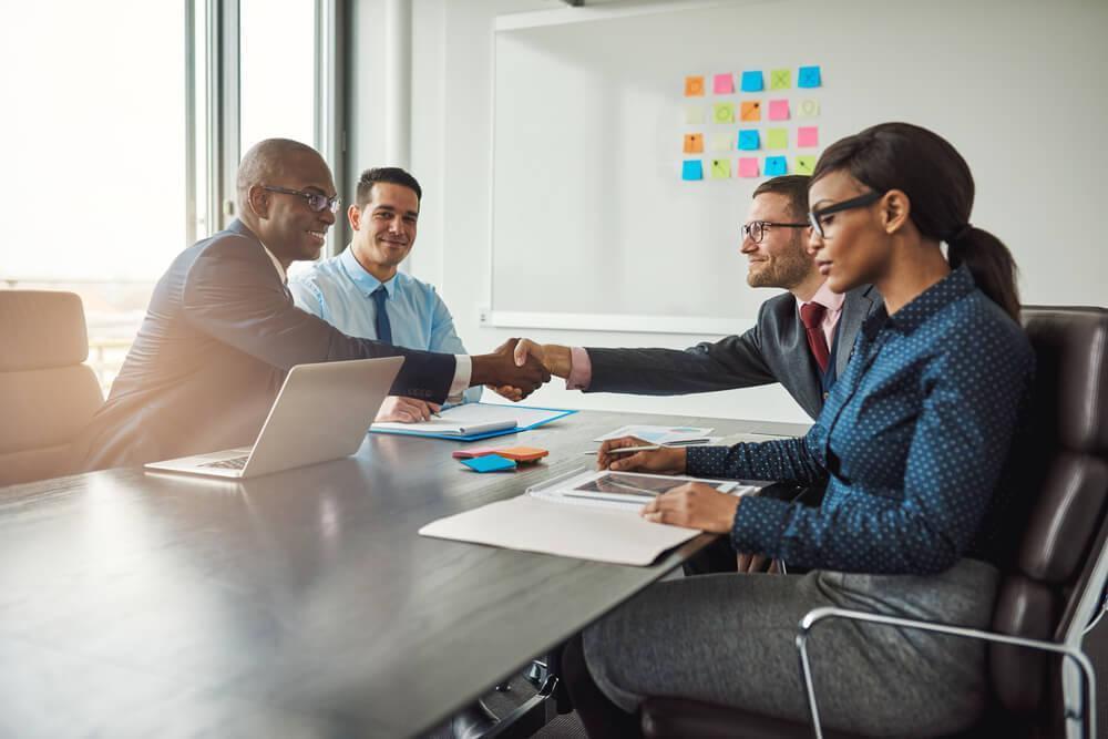 benefícios da consultoria trabalhista preventiva