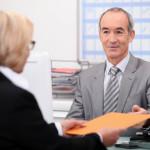 Quando reivindicar pagamento de hora extra para gerente geral de banco?