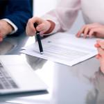 Quando contratar uma assessoria jurídica?