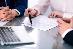 Saiba quando contratar uma assessoria jurídica | GR Advogados