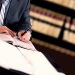 Advocacia preventiva para pequenas empresas