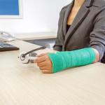 Advogado trabalhista para acidente de trabalho
