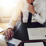 Como funciona a assessoria trabalhista?