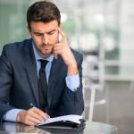 Decisão do TST prejudica o cálculo das horas extras dos bancários