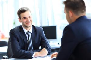 vinculo-empregaticio-para-representante-comercial