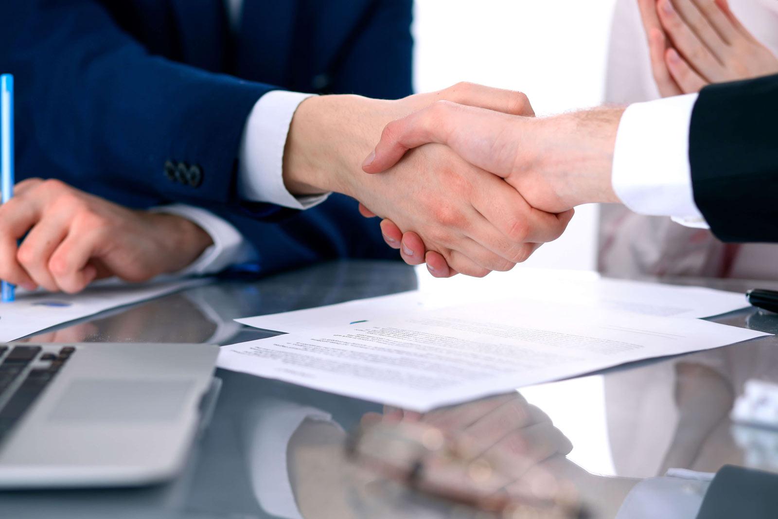 Quais são os direitos de bancários com cargo de confiança?