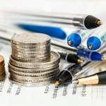 As vantagens de contratar um advogado especialista na defesa de bancário