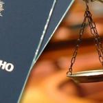 Proteja-se: a importância de conhecer as leis trabalhistas