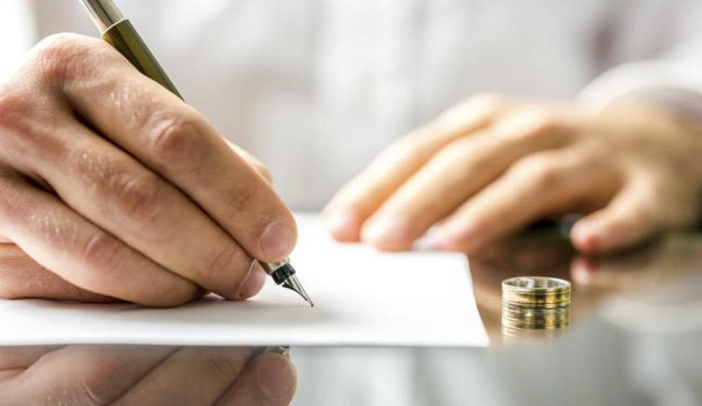 Da pensão por morte do Cônjuge separado ou divorciado