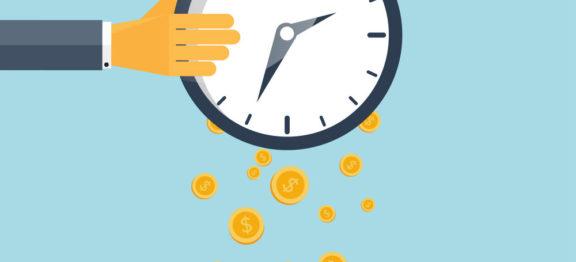 Quais são as diferenças entre banco de horas e hora extraordinária?