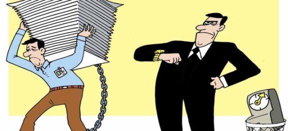 O que é desvio de função do bancário e como se proteger?