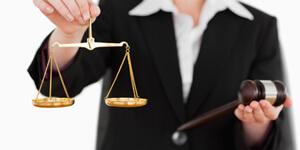 Direito trabalhista: Saiba mais sobre verba rescisória dispensa sem justa causa | GR Advogados