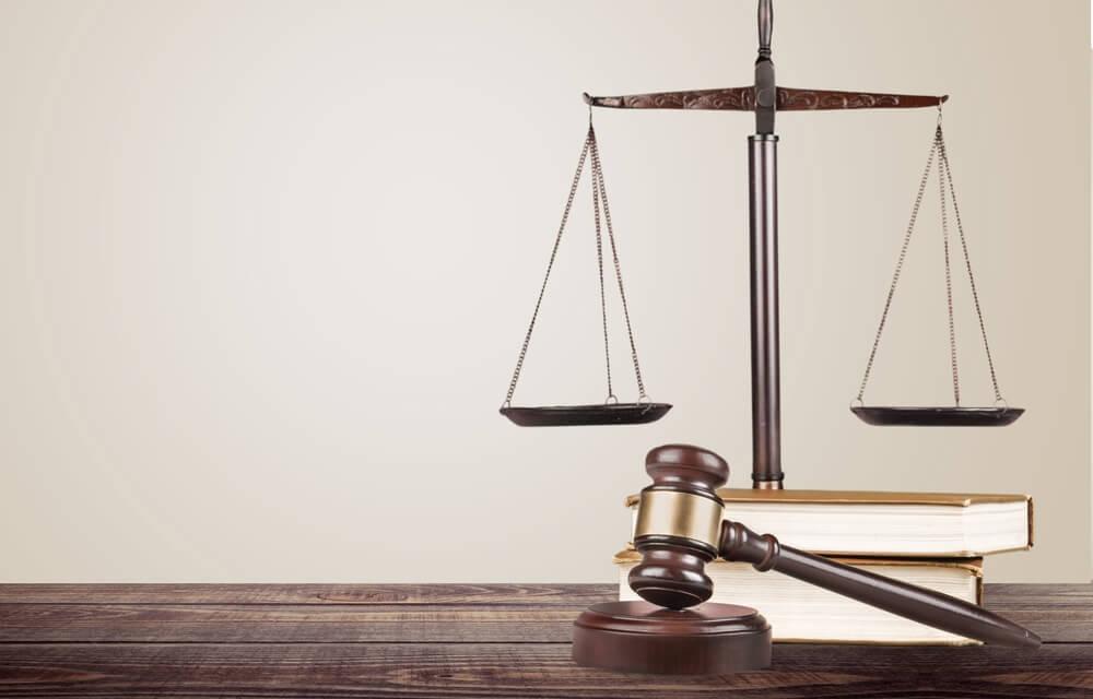 Perguntas frequentes aos advogados