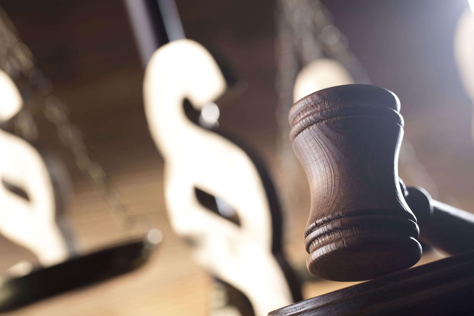 Sétima e oitava hora é direito de quais cargos bancários?