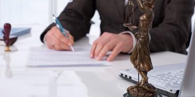 Saiba mais sobre o serviço de assessoria jurídica | GR Advogados